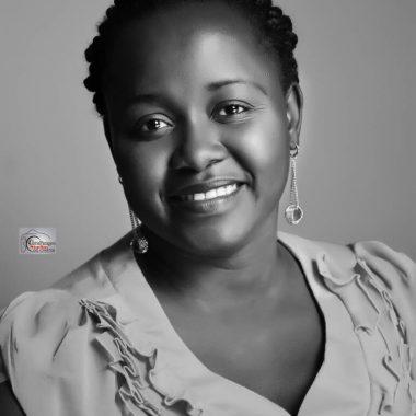 Martha Oyanta Daniel